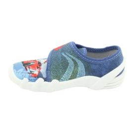 Befado Soft-B obuwie dziecięce 273X286 2
