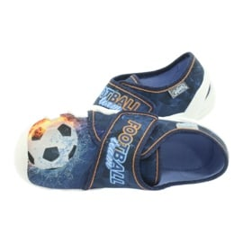 Befado obuwie dziecięce 273Y292 5