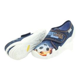 Befado obuwie dziecięce 273Y292 4