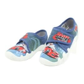 Befado obuwie dziecięce 273X286 3