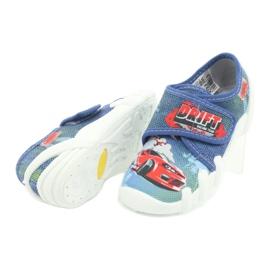 Befado obuwie dziecięce 273X286 4
