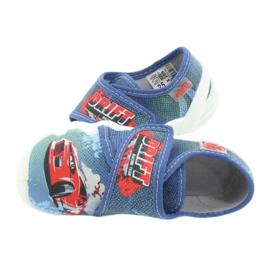 Befado obuwie dziecięce 273X286 5