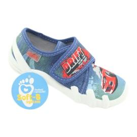 Befado obuwie dziecięce 273X286 6