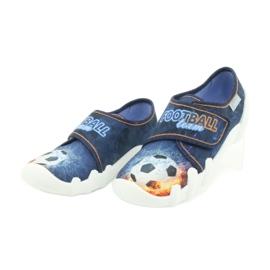Befado obuwie dziecięce 273Y292 3