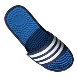 Klapki adidas Adissage Tnd M F35564 2