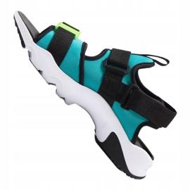 Sandały Nike Canyon M CI8797-300 1