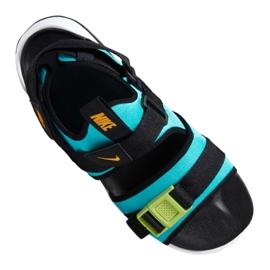 Sandały Nike Canyon M CI8797-300 3