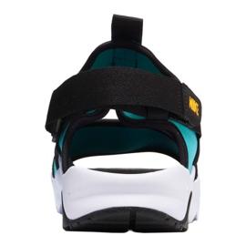 Sandały Nike Canyon M CI8797-300 4