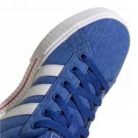 Buty adidas Daily 3.0 Jr FX7267 1