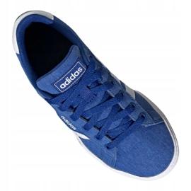 Buty adidas Daily 3.0 Jr FX7267 3