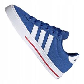 Buty adidas Daily 3.0 Jr FX7267 5