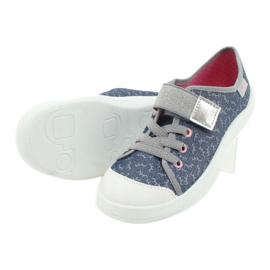 Befado obuwie dziecięce 251Y153 4