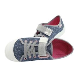 Befado obuwie dziecięce 251Y153 5