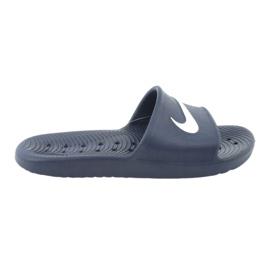 Klapki Nike Sportswear Kawa Shower M 5