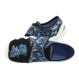 Befado obuwie dziecięce 273X287 5