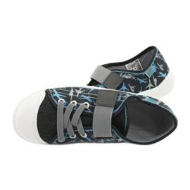 Befado obuwie dziecięce 251Y155 5