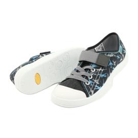 Befado obuwie dziecięce 251Y155 4