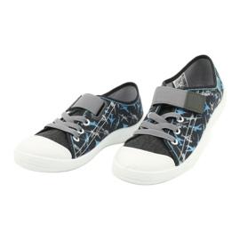 Befado obuwie dziecięce 251Y155 3