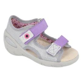 Befado obuwie dziecięce 065X144 1