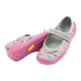 Befado obuwie dziecięce 114X413 3