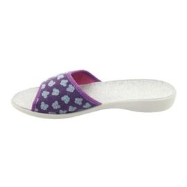Befado obuwie damskie pu 300D042 2