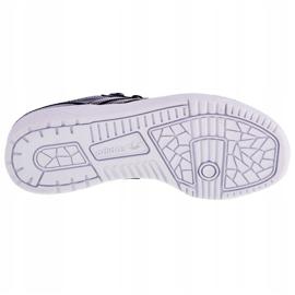 Buty adidas W Rivalry Low W FV3347 czarne 3
