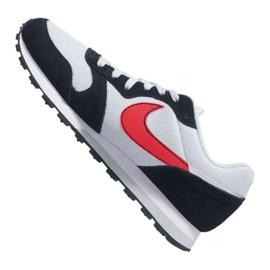 Buty Nike Md Runner 2 ES1 M CI2232-001 1