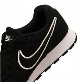 Buty Nike Md Runner 2 Se M AO5377-001 czarne 9