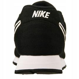 Buty Nike Md Runner 2 Se M AO5377-001 czarne 12