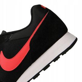 Buty Nike Md Runner 2 M 749794-008 czarne 15