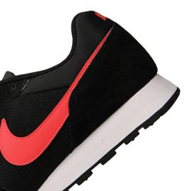 Buty Nike Md Runner 2 M 749794-008 czarne 16