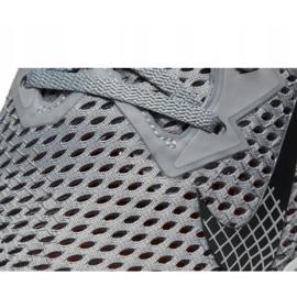 Buty treningowe Nike Metcon 6 M CK9388-009 białe czarne szare 1