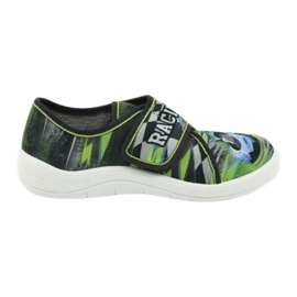 Befado obuwie dziecięce 463Y254 1