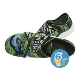 Befado obuwie dziecięce 463Y254 6