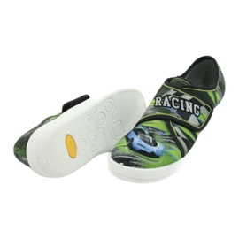 Befado obuwie dziecięce 463Y254 4