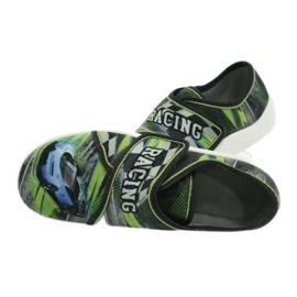 Befado obuwie dziecięce 463Y254 5