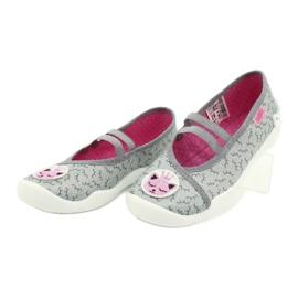 Befado obuwie dziecięce 116X278 3