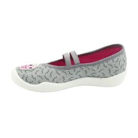 Befado obuwie dziecięce 116X278 2
