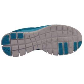 Buty biegowe Peak E41308H W PE00392-PE00396 czarne niebieskie 3