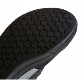 Buty adidas Five Ten Freerider M BC0669 3
