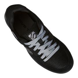Buty adidas Five Ten Freerider M BC0669 4