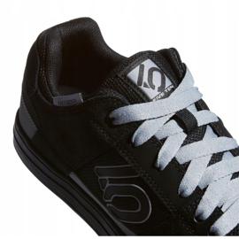 Buty adidas Five Ten Freerider M BC0669 5