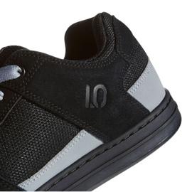 Buty adidas Five Ten Freerider M BC0669 6