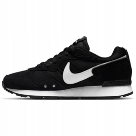 Buty Nike Venture Runner W CK2948-001 5