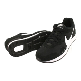 Buty Nike Venture Runner W CK2948-001 3