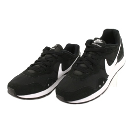Buty Nike Venture Runner W CK2948-001 2