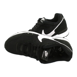 Buty Nike Venture Runner W CK2948-001 4