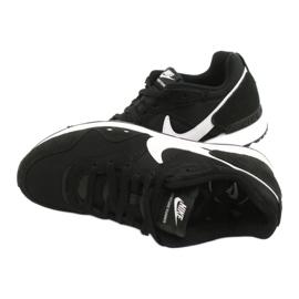 Buty Nike Venture Runner W CK2948-001 białe czarne 4