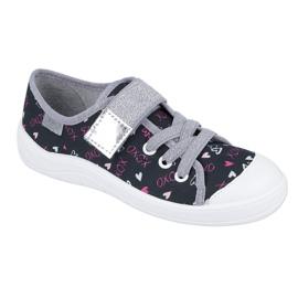 Befado obuwie dziecięce 251Q142 1
