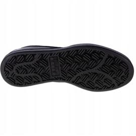 Buty Diadora Mi Basket Low M 501-176733-01-80013 czarne 3